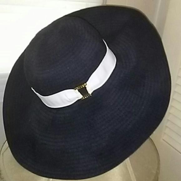 45e0454a918 Lauren Ralph Lauren Accessories